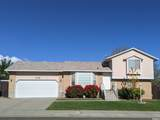 4378 Nugget Dr - Photo 1
