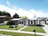 6080 Brook Hollow Dr - Photo 1