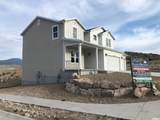 1923 Oquirrh Ranch Pkwy - Photo 3