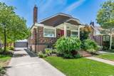 1580 Laird Ave - Photo 1