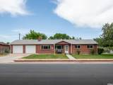 975 Sterling Dr - Photo 1