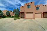3465 Westwater Dr - Photo 1