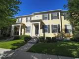11622 Grandville Ave - Photo 1