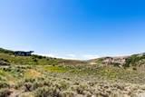 1071 Canyon Gate Rd - Photo 1