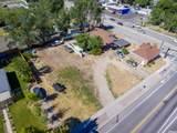 8180 Redwood Rd - Photo 1