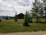 8540 Soldier Creek Ln - Photo 1
