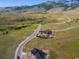 3970 Eagle Ridge Dr - Photo 1