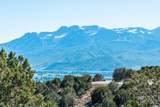 2737 La Sal Peak Drive Dr - Photo 1