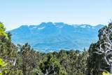 2935 La Sal Peak Dr - Photo 1