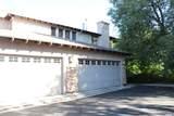 1671 Roycroft  Place Pl - Photo 1