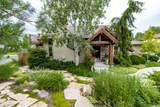 6556 Canyon Ranch Rd - Photo 1