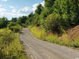782 Silver Creek Drive Rd - Photo 1