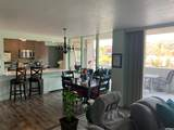266 4TH Ave - Photo 1