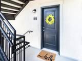 1700 Sandhill Rd - Photo 1