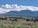961 Deer Valley Dr Dr - Photo 1