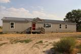 3601 Soldier Creek Rd - Photo 1