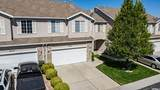 4628 Valley Haven Ct - Photo 1