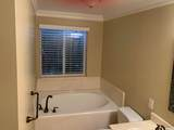 1048 Riverside Ln - Photo 13