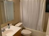 1048 Riverside Ln - Photo 25