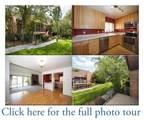 8166 Cottonwood Hills Cir - Photo 1