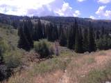 6 Sawtooth Mts - Photo 1