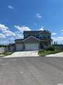 6447 Star Discovery Way - Photo 1