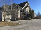 350 Fairway Dr - Photo 1