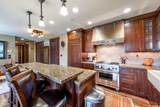 8880 Empire Dr - Photo 10
