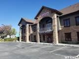 6783 Redwood Rd - Photo 1