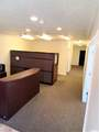 6783 Redwood Rd - Photo 4