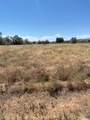3000 1500 E (WEATHERBY) Rd - Photo 1