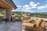 2300 Deer Valley Dr - Photo 30