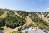 2300 Deer Valley Dr - Photo 47