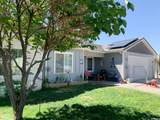 1120 Lasal Ave - Photo 1