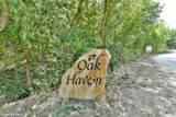 86 Oakhaven - Photo 1