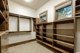 9156 Forest Rd - Photo 15