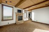 9156 Forest Rd - Photo 18