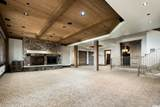 9156 Forest Rd - Photo 20