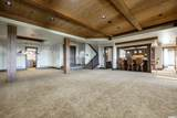 9156 Forest Rd - Photo 21