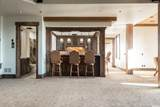 9156 Forest Rd - Photo 22