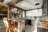 9156 Forest Rd - Photo 23
