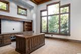9156 Forest Rd - Photo 25