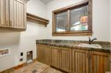 9156 Forest Rd - Photo 26