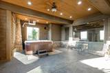 9156 Forest Rd - Photo 28