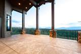9156 Forest Rd - Photo 29