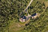 9156 Forest Rd - Photo 40
