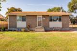 7485 Burr Dr - Photo 1