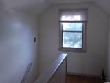 338 Berkley Ave - Photo 13