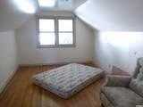 338 Berkley Ave - Photo 14