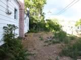 338 Berkley Ave - Photo 16